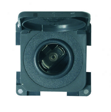 CBE 12v Cigar Socket With Cover